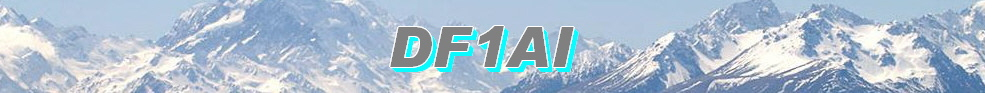 DF1AI QSL Download - df1ai.de